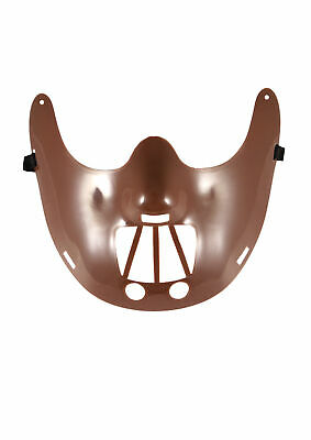 animal cow CARD FACE MASK MASKS FOR PARTY FUN HALLOWEEN FANCY DRESS UP P/&P