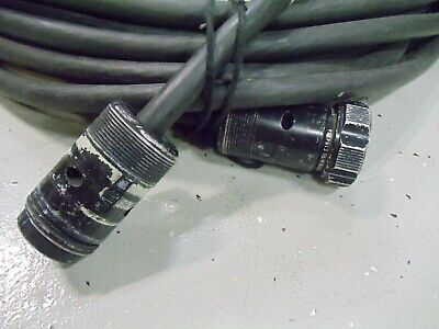 Multi Cable - 50' (Conductor Control Cable)