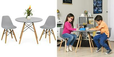 Miraculous Best Choice Products Kids Mid Century Modern Eames Style Cjindustries Chair Design For Home Cjindustriesco