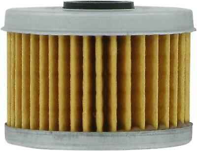Parts Unlimited 0712-0288 Oil Filter Cartridge 15412-HP7-A01 Cartridge 0712-0288