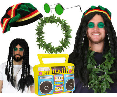 unique bob marley outfit and 13 bob marley urban outfitters