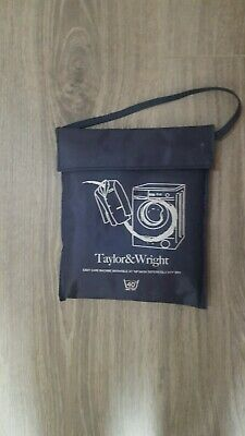 Taylor & Wright  Suit Washing Bag Suit Can Be Washed In Washing Machine At 40°