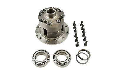 DANA SPICER 22233X Differential Power Lock Clutch Pack Kit