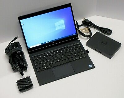 NEW GENUINE DELL Slim USB Wired Black Multimedia Bulgarian