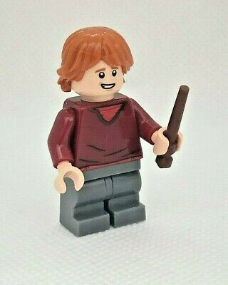 Choose Your Own Minifigure 75947 75964 75945 75955 75965 LEGO Harry Potter