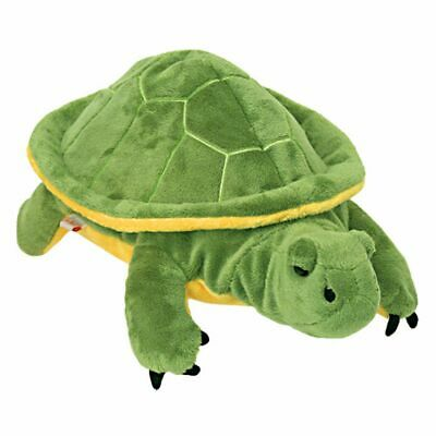 NEW Daphne's Headcovers Turtle 460cc Driver Headcover