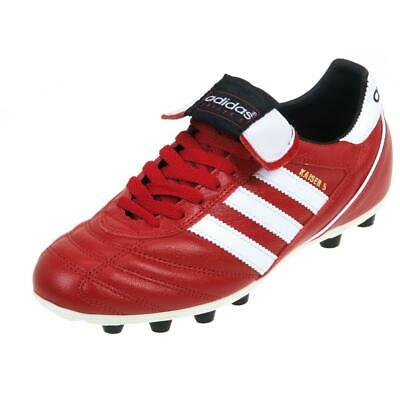 CHAUSSURES FOOTBALL MOULÉES Adidas Copa mundial petite taill