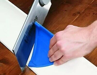 New Coving Mitre Cutting Corner Tool For 127Mm Plaster/Polystyrene. New, Diy