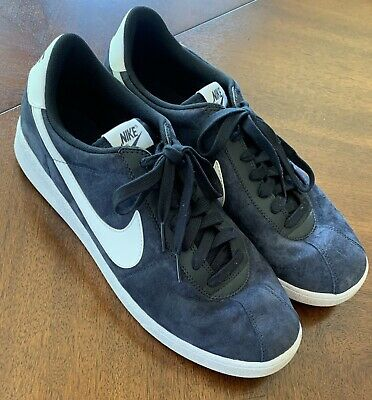 NIKE COURT ROYALE Suede Womens Athletic Shoes 916795 600