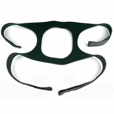 Fisher & Paykel CPAP Nasal Mask Headgear