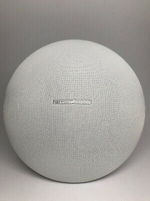 Harman Kardon Onyx Studio 3  - White