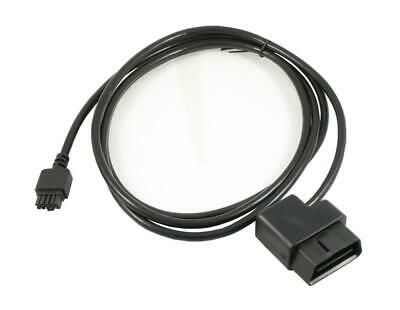 Innovate Motorsports LM-2 OBD-II Cable
