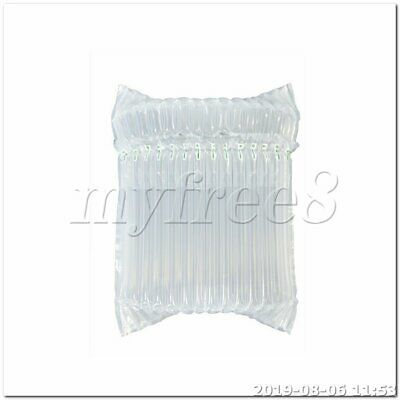 5pcs Motor oil Packaging  Air Bubble Column Anti-stress storage bag