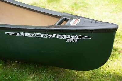 OLD TOWN PACK Solo Canoe - £820 00 | PicClick UK