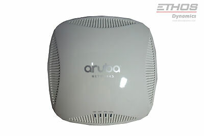 ARUBA NETWORKS INSTANT IAP-305-US Wireless Access Point