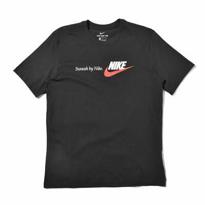(Nike) nike T-Shirt Short-Sleeved nike Sbn Core S / s T-Shirts M With Tracking