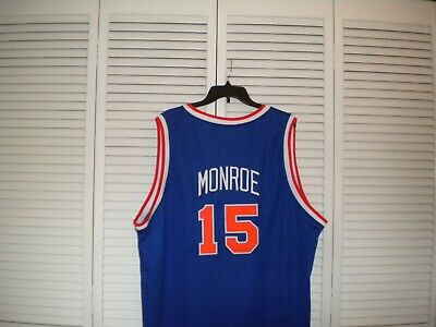buy online 40463 e7dd6 CERTIFIED AUTHENTIC NEW York Knicks #25 Derrick Rose ...