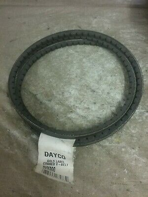 Price is for a 50 Pack 20000 Max RPM 36 Grit 27702 3 in Dia 3M Cubitron II 984F Coated Ceramic Quick Change Disc