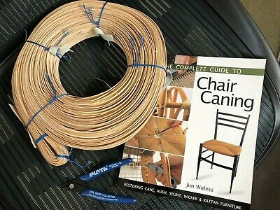 caning supplies