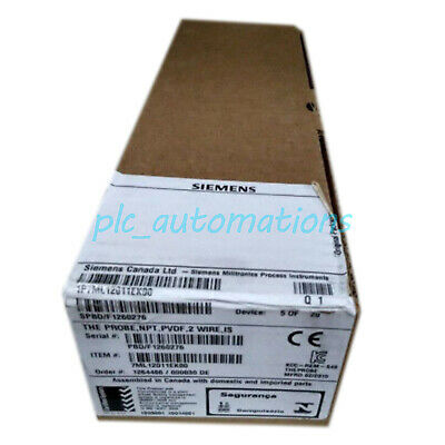 1pc New in box Siemens 7ML1201-1EK00 7ML12011EK00 1 year warranty