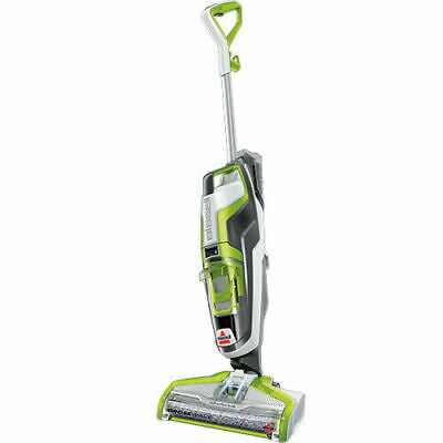 BISSELL CrossWave All-in-One Multi-Surface Wet Vacuum Cleaner