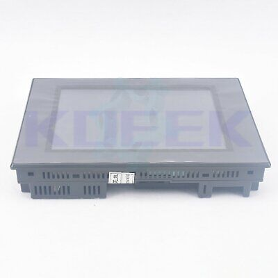 1PC Used KEYENCE touch screen VT2-10SB in good condition, fast shipping