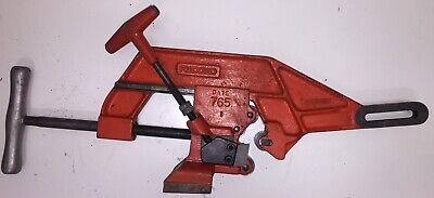 765 Blade Cutter, Cut Groover For Ridgid 1224 Pipe Threader