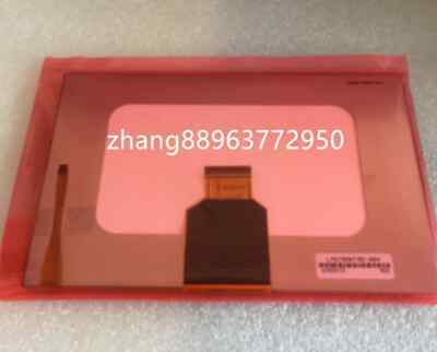 NEW 7.0/' inch Samsung LMS700KF21 TFT LCD panel with 45days  warranty