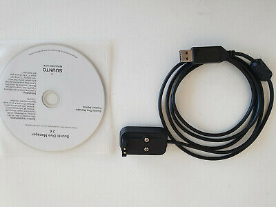 Interface Usb Pour Helo2/Cobra/Vyper/Zoop