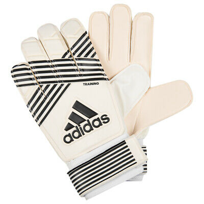 ADIDAS ACE TRANS Transition Ultimate Fingersave