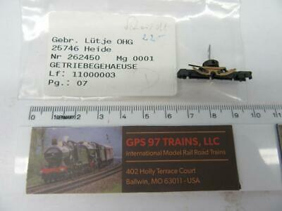 Other Z Scale Parts & Accs, Parts & Accessories, Z Scale
