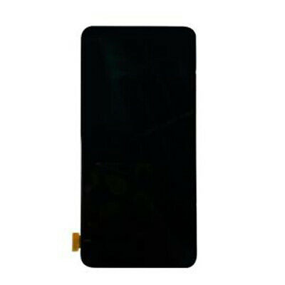Samsung Galaxy A90 LCD Screen Digitizer Assembly New OEM