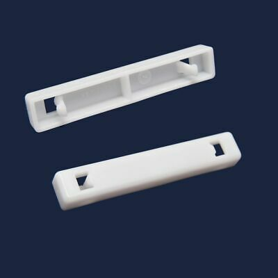 Broan 99710032 Range Hood Spacer Genuine OEM part