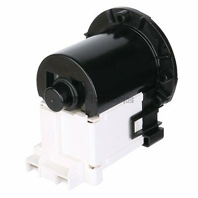 4681EA2001T WATER DRAIN Pump for LG Washer Washing Machine