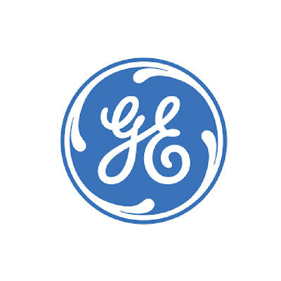 Ge WR02X13032 Spacer Genuine OEM part