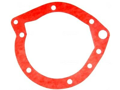 Hydraulic Pump Gasket Fits Ford 5000 7000 Tractors