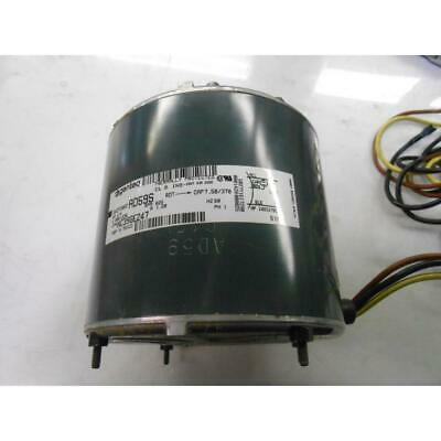 GENTEQ GE REPLACEMENT Condenser Fan Motor 5KCP39FGS071S 1/4