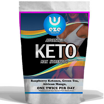 keto Advanced fat burners Strong weight loss pills  Ketosis Aid  Diet slimming