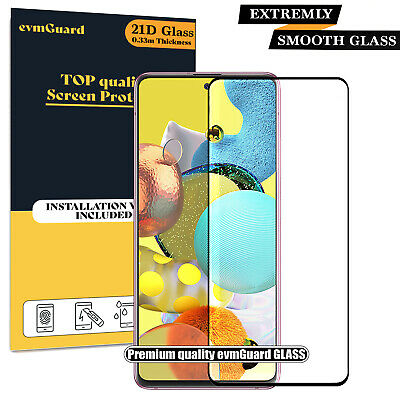 Screen Protector TPU Hydrogel FILM For SAMSUNG Galaxy S9 - 100% Clear Cover