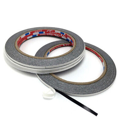10M Sticker Adhesive Tape Double Touch Screen LCD For iphone7 6 5 iPad1 2 3