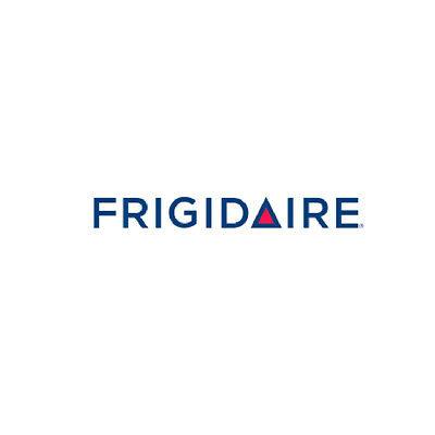 Frigidaire 318264716 Range Spacer Genuine OEM part