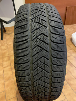 Catene Neve Power Grip 12mm SUV Gruppo 247 gomme 235//60r18 Land Rover R R Evoque