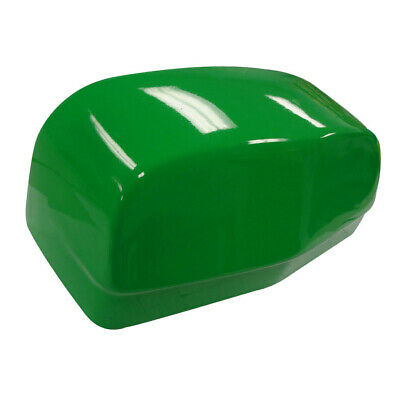 Nose Cone For John Deere 1030; 1130; 1630; 1830; 2030; 2040;