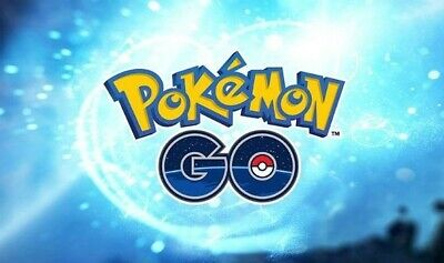 Pokemon go capture Pokemon 100% IV /2 achetés 1 offert !!!/ buy 2 get 1 free !!!