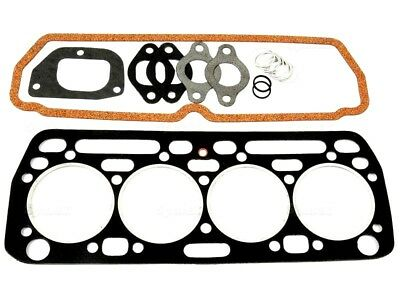 Head Gasket Set Fits International B250 B275 B276 B414 B434 354 374 384 444