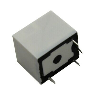 1415898 RTS3T012 Relay electromagnetic SPST-NO Ucoil12VDC 16A//250VAC 360