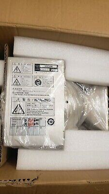 USHIO Christie Roadster Projector Lamp & Housing SGE03A