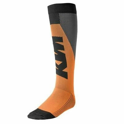 KTM Off Road Socks Size 47-49 (3PW1920505)