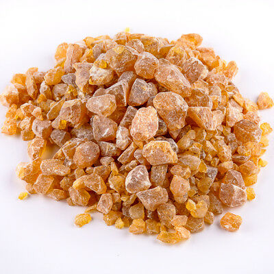 400gm Gum Rosin Chunks (Colophony Pine Resin) with tracking