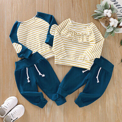 NEUER Baby Lengthen Film Windel Outfits Bodysuit-Overall-Extend Weiche Nice FBB